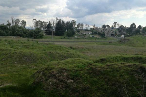 Foto de terreno industrial en venta en guadalupe victoria 89, coapanoaya, ocoyoacac, méxico, 5890380 No. 03