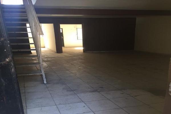 Foto de casa en venta en guadalupe victoria , centro, culiacán, sinaloa, 13324135 No. 03