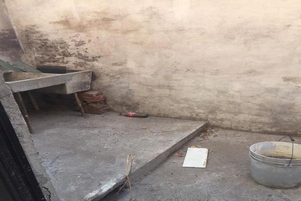 Foto de casa en venta en guadalupe victoria , centro, culiacán, sinaloa, 13324135 No. 05