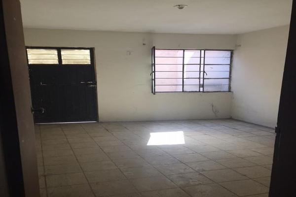 Foto de casa en venta en guadalupe victoria , centro, culiacán, sinaloa, 13324135 No. 06