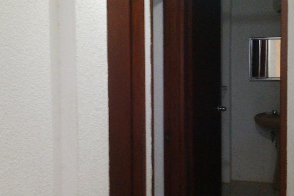 Foto de departamento en renta en  , guadalupe victoria, coatzacoalcos, veracruz de ignacio de la llave, 2626857 No. 04