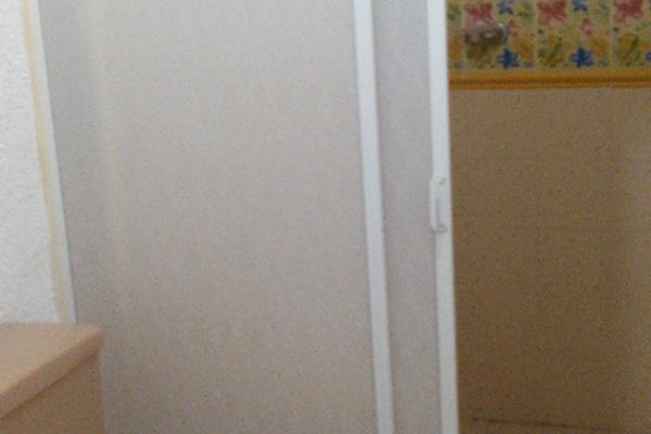 Foto de departamento en renta en  , guadalupe victoria, coatzacoalcos, veracruz de ignacio de la llave, 2626857 No. 05