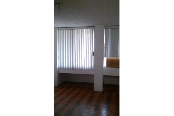 Foto de departamento en renta en  , guadalupe victoria, coatzacoalcos, veracruz de ignacio de la llave, 2626857 No. 09