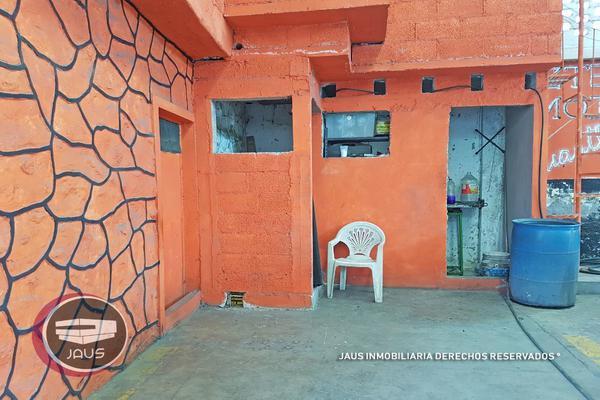Foto de local en renta en  , guadalupe victoria, cuautla, morelos, 14509413 No. 05
