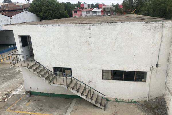 Foto de nave industrial en venta en  , guadalupe victoria, ecatepec de morelos, méxico, 0 No. 12