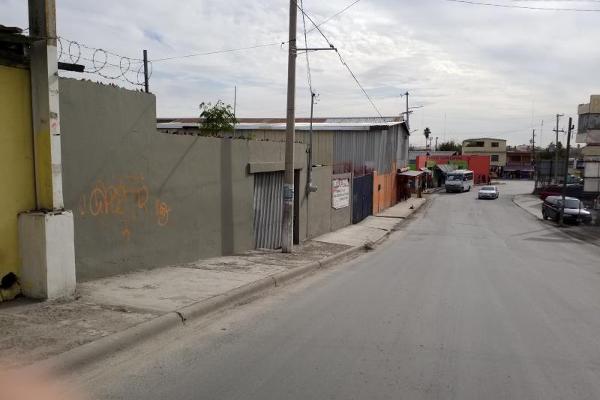 Foto de bodega en renta en guadalupe victoria esquina ferrocarril, ferrocarril zona centro, reynosa, tamaulipas, 2691471 No. 05
