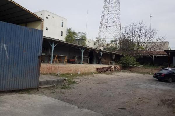 Foto de bodega en renta en guadalupe victoria esquina ferrocarril, ferrocarril zona centro, reynosa, tamaulipas, 2691471 No. 11