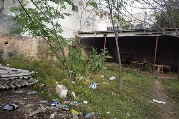 Foto de bodega en renta en guadalupe victoria esquina ferrocarril, ferrocarril zona centro, reynosa, tamaulipas, 2691471 No. 22