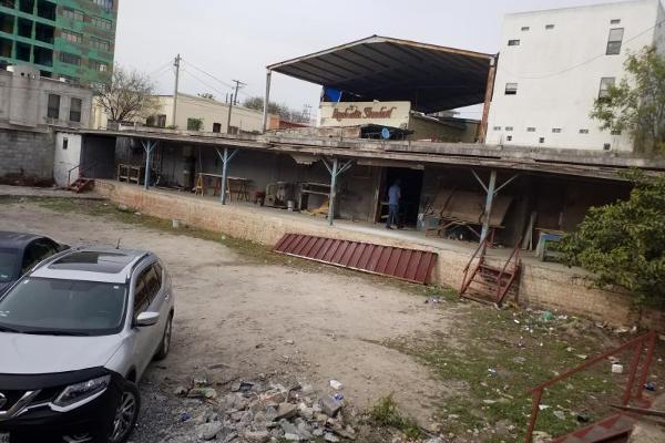 Foto de bodega en renta en guadalupe victoria esquina ferrocarril, ferrocarril zona centro, reynosa, tamaulipas, 2691471 No. 31