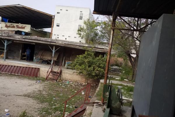 Foto de bodega en renta en guadalupe victoria esquina ferrocarril, ferrocarril zona centro, reynosa, tamaulipas, 2691471 No. 32