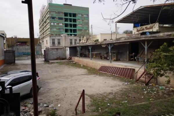 Foto de bodega en renta en guadalupe victoria esquina ferrocarril, ferrocarril zona centro, reynosa, tamaulipas, 2691471 No. 35