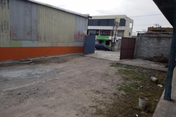 Foto de bodega en renta en guadalupe victoria esquina ferrocarril, ferrocarril zona centro, reynosa, tamaulipas, 2691471 No. 36