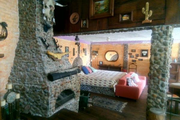 Foto de rancho en venta en guadalupe victoria , guadalupe victoria valsequillo, puebla, puebla, 5775097 No. 02