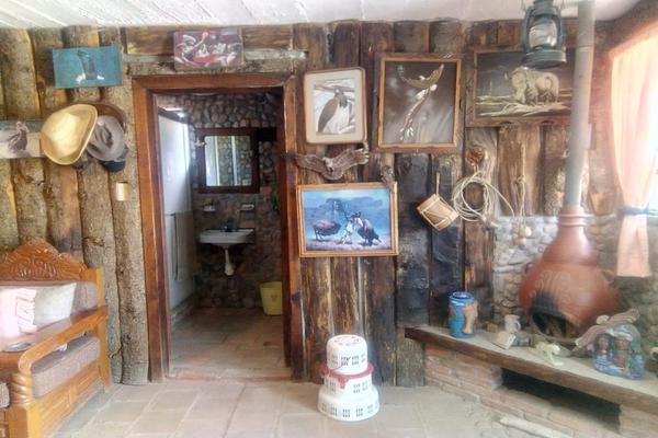 Foto de rancho en venta en guadalupe victoria , guadalupe victoria valsequillo, puebla, puebla, 5775097 No. 03