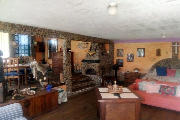 Foto de rancho en venta en guadalupe victoria , guadalupe victoria valsequillo, puebla, puebla, 5775097 No. 15