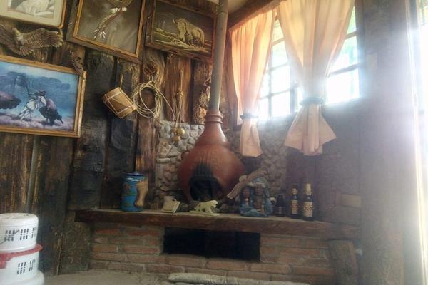 Foto de rancho en venta en guadalupe victoria , guadalupe victoria valsequillo, puebla, puebla, 5775097 No. 16