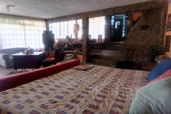 Foto de rancho en venta en guadalupe victoria , guadalupe victoria valsequillo, puebla, puebla, 5775097 No. 18