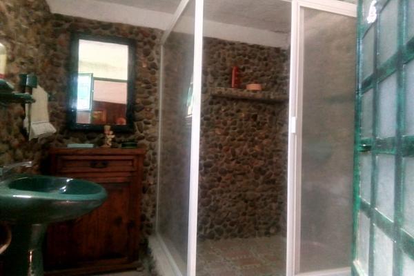 Foto de rancho en venta en guadalupe victoria , guadalupe victoria valsequillo, puebla, puebla, 5775097 No. 20
