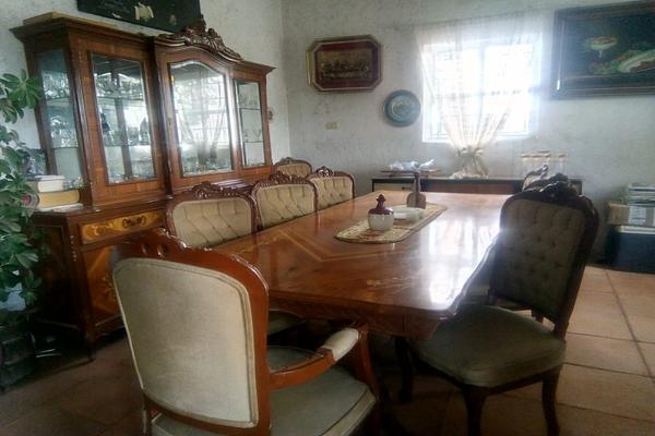 Foto de rancho en venta en guadalupe victoria , guadalupe victoria valsequillo, puebla, puebla, 5775097 No. 23