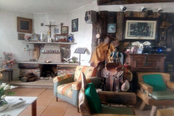 Foto de rancho en venta en guadalupe victoria , guadalupe victoria valsequillo, puebla, puebla, 5775097 No. 24