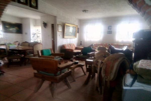 Foto de rancho en venta en guadalupe victoria , guadalupe victoria valsequillo, puebla, puebla, 5775097 No. 27