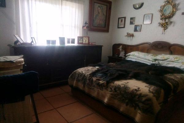 Foto de rancho en venta en guadalupe victoria , guadalupe victoria valsequillo, puebla, puebla, 5775097 No. 28