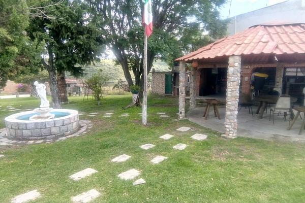 Foto de rancho en venta en guadalupe victoria , guadalupe victoria valsequillo, puebla, puebla, 5775097 No. 32
