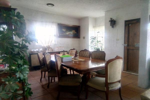 Foto de rancho en venta en guadalupe victoria , guadalupe victoria valsequillo, puebla, puebla, 5775097 No. 33