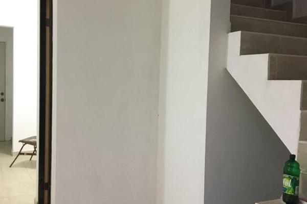 Foto de casa en venta en  , guadalupe victoria, tampico, tamaulipas, 0 No. 04