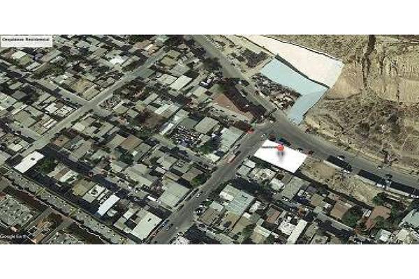 Foto de departamento en venta en  , guadalupe victoria, tijuana, baja california, 20065746 No. 09
