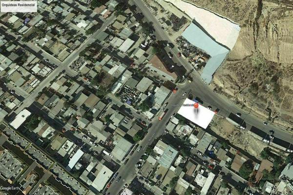 Foto de departamento en venta en  , guadalupe victoria, tijuana, baja california, 0 No. 02