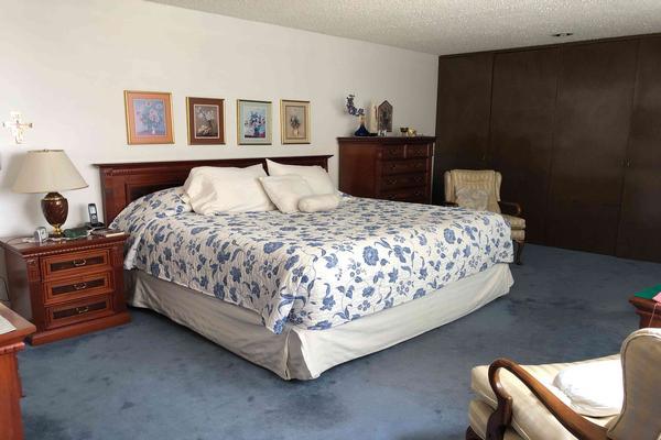 Foto de casa en venta en guadalupe victoria , tlalpan centro, tlalpan, df / cdmx, 8289319 No. 06