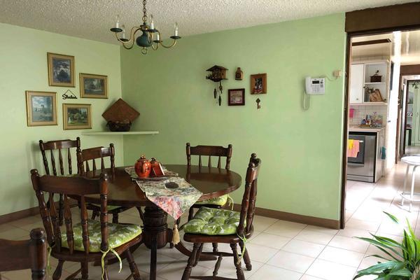 Foto de casa en venta en guadalupe victoria , tlalpan centro, tlalpan, df / cdmx, 8289319 No. 08
