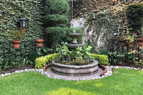Foto de casa en venta en guadalupe victoria , tlalpan centro, tlalpan, df / cdmx, 8289319 No. 09