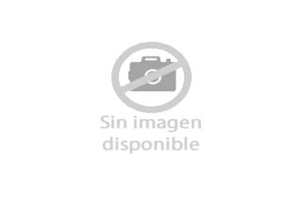 Foto de casa en venta en guadalupe victoria , tlalpan centro, tlalpan, df / cdmx, 8289319 No. 10