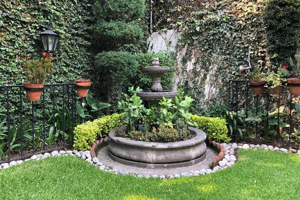 Foto de casa en venta en guadalupe victoria , tlalpan, tlalpan, df / cdmx, 8289319 No. 09