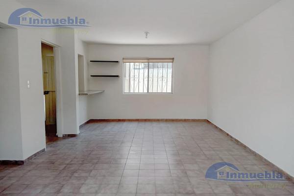 Foto de casa en renta en  , guadalupe zitoon, guadalupe, nuevo león, 21032988 No. 02