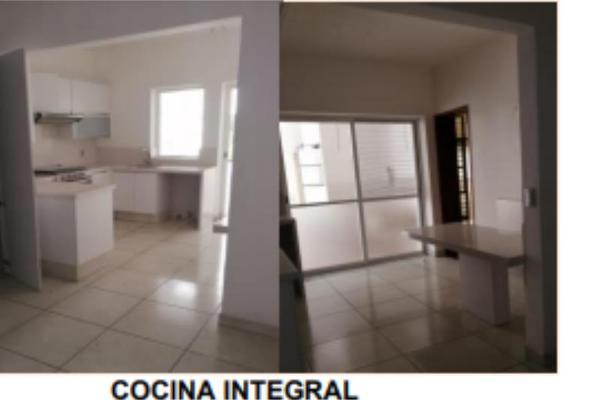 Foto de casa en renta en guadalupe zuno 2262, americana, guadalajara, jalisco, 9945456 No. 03