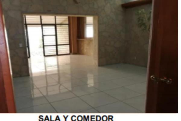 Foto de casa en renta en guadalupe zuno 2262, americana, guadalajara, jalisco, 9945456 No. 04