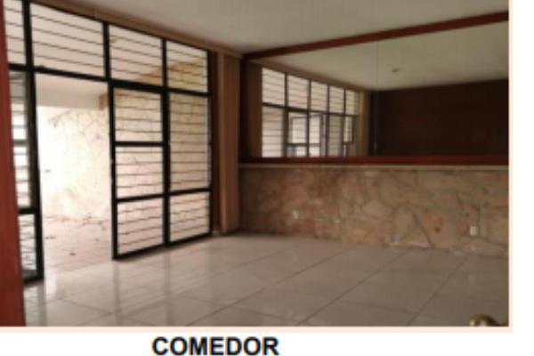 Foto de casa en renta en guadalupe zuno 2262, americana, guadalajara, jalisco, 9945456 No. 05