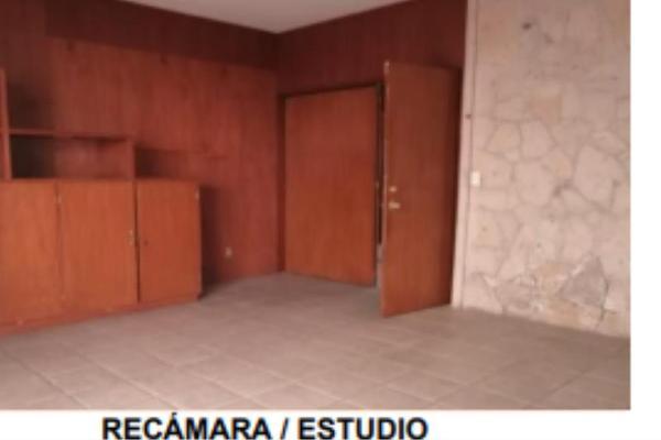 Foto de casa en renta en guadalupe zuno 2262, americana, guadalajara, jalisco, 9945456 No. 06
