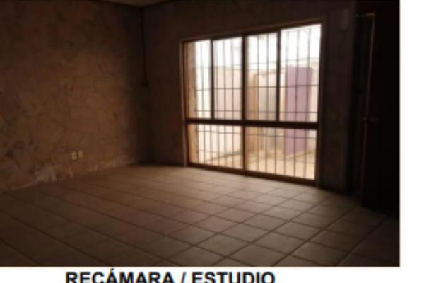 Foto de casa en renta en guadalupe zuno 2262, americana, guadalajara, jalisco, 9945456 No. 07