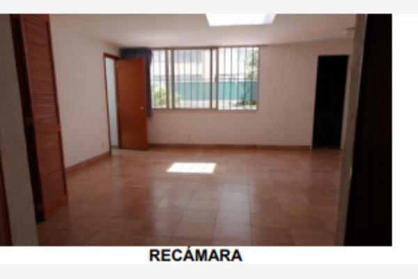 Foto de casa en renta en guadalupe zuno 2262, americana, guadalajara, jalisco, 9945456 No. 08