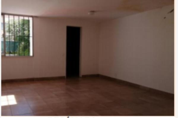 Foto de casa en renta en guadalupe zuno 2262, americana, guadalajara, jalisco, 9945456 No. 09