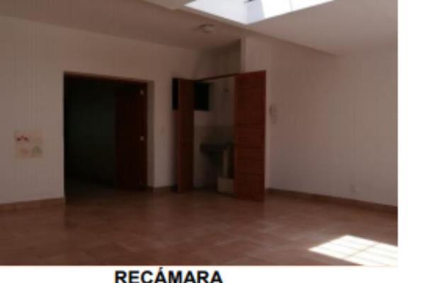 Foto de casa en renta en guadalupe zuno 2262, americana, guadalajara, jalisco, 9945456 No. 10