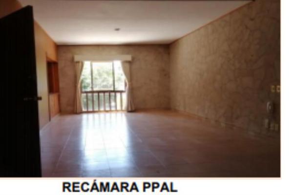 Foto de casa en renta en guadalupe zuno 2262, americana, guadalajara, jalisco, 9945456 No. 11