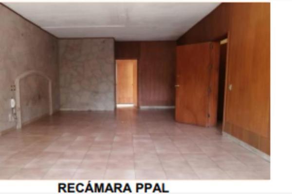 Foto de casa en renta en guadalupe zuno 2262, americana, guadalajara, jalisco, 9945456 No. 12