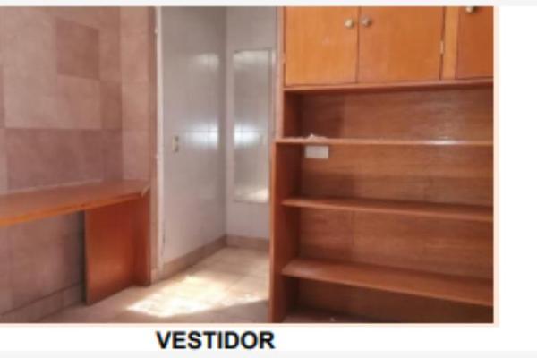 Foto de casa en renta en guadalupe zuno 2262, americana, guadalajara, jalisco, 9945456 No. 14