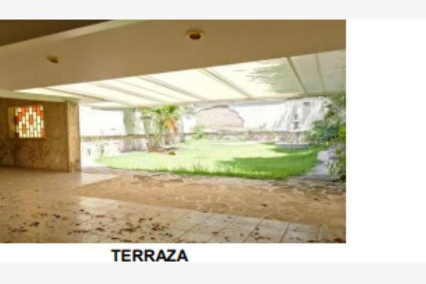 Foto de casa en renta en guadalupe zuno 2262, americana, guadalajara, jalisco, 9945456 No. 16