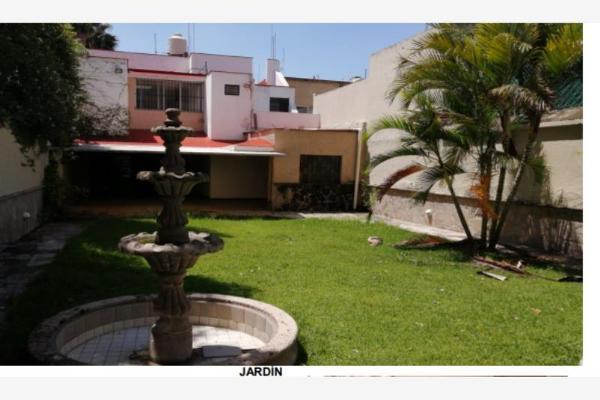 Foto de casa en renta en guadalupe zuno 2262, americana, guadalajara, jalisco, 9945456 No. 17